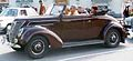 1937 Ford Model 78 760B Club Convertible GUZ397.jpg