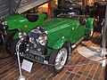 1939 Morgan 4-4 Le Mans at Beaulieu.jpg