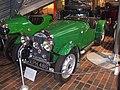 1939 Morgan 4-4 Le Mans at Beaulieu.jpg