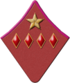 1939nkvd-ps02.png