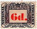 1948 6d NI stamp.jpg