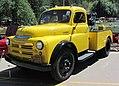 1949 Dodge (28360411106).jpg