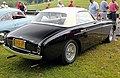1951 Ferrari 212 Inter by Vignale, Lime Rock 2014.jpg