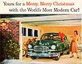 1951 Nash Ambassador Custom 4-Door Sedan (6484279053).jpg