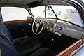 1952 Porsche 356 1500 Super interior.jpg