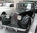1952 Triumph Renown (31725018771).jpg