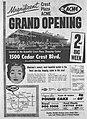 1960 - Acme Markets - 9 Aug MC 2 - Allentown PA.jpg