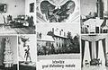 1960 postcard of Štatenberg mansion.jpg