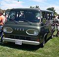 1963 Ford Falcon Van.jpg