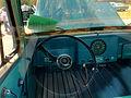 1963 Jeep Pickup FL AACA-8.jpg