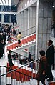 1964 Hammond Slides Event 4 - Kremlin Palace of Congresses.jpg