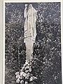 1964 Rübezahl von Georg Schleicher.jpg