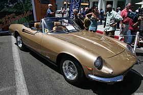 1966 Ferrari 365 California Spyder - brown - fvr.jpg