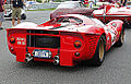 1967 Ferrari P3slash4 rear view, Glickenhaus (Lime Rock).jpg