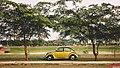 1967 Volkswagen Beetle, Bangladesh. (42013626291).jpg