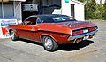 1970 Dodge Challenger (29067554950).jpg