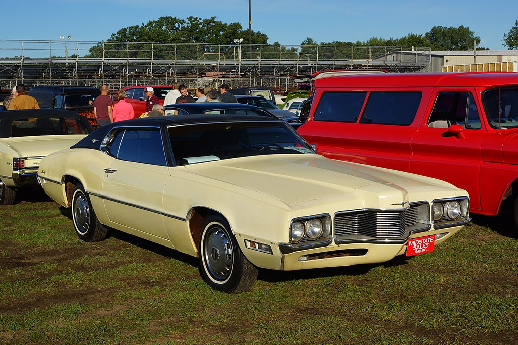 File1970 Ford Thunderbird 29070045321g Wikimedia Commons