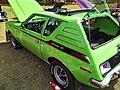 1972AMCGremlinX-V8.jpg