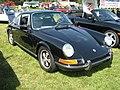 1972 Porsche 911T (2721669944).jpg