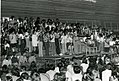 1973 Mass Choir (14846928762).jpg