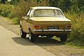 1973 Opel Kadett B two-door sedan, rear.jpg