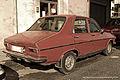 1973 Renault 12 (6491849239).jpg