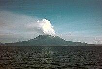 1974 Japan Sakurajima.jpg