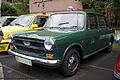 1975 Austin De Luxe (ADO16) (5974072702).jpg