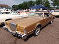 1975 Lincoln Continental Mark IV, Dutch licence registration 21-YB-60 p4.JPG
