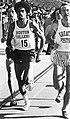 1976 - Jack McDonald '73 & Keith Francis '76 - 1976 (46535805892).jpg