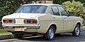 1976 Chrysler Galant (GC) XL sedan (2010-07-21) 03.jpg