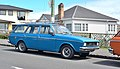 1976 Hillman Hunter Station Wagon (37476297242).jpg