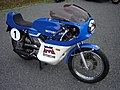 1977 Motobécane 125 LT3 Coupe.jpg