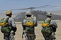 197th Special Troop Company Airborne jump from Black Hawk 120725-F-LG216-824.jpg