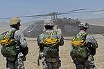 197th Special Troop Company Airborne jump from Black Hawk 120725-F-LG216-824.jpg