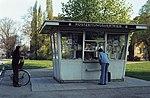 1980-05. Magdeburg, Deutsche Demokratische Republik.jpg
