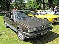 1983 Alfa Romeo Giulietta (15569747568).jpg