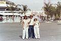 1984WorldFairSealTheater3.jpg