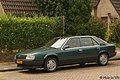 1985 Renault 25 GTX (9306986941).jpg