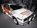 1986 Toyota Celica Coupe GT-TS TwinCam Turbo Group B Rally Car 370kmh 4cylinder 2.1litre photo2.jpg