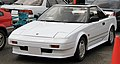 1986 Toyota MR-2.jpg