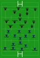 1987 RWC NZLvsITA lineup.png