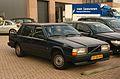 1988 Volvo 740 GL (8854777915).jpg