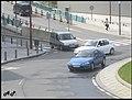 1993 Honda CRX (3941711438).jpg