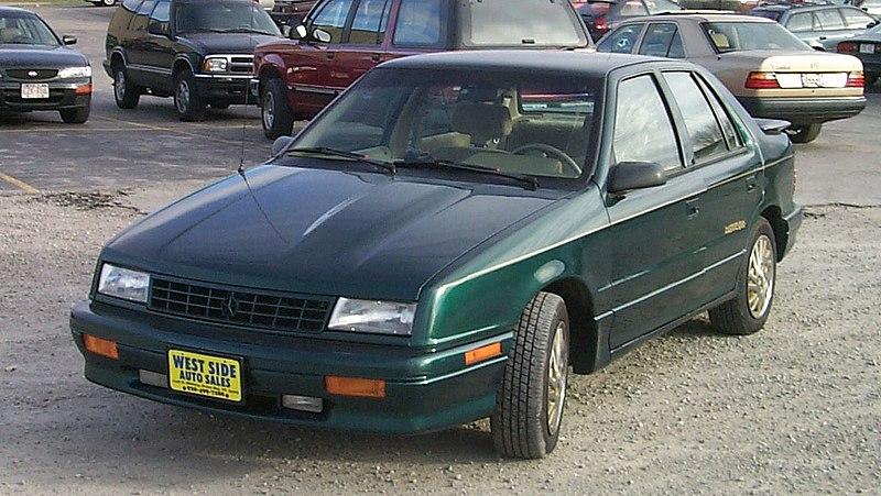 //upload.wikimedia.org/wikipedia/commons/thumb/6/65/1993_Plymouth_Duster_green.jpg/800px-1993_Plymouth_Duster_green.jpg)