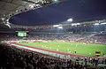 1993 World Championships in Athletics.jpg