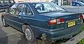 1995-1996 Toyota Lexcen (T4) VXi sedan 02.jpg