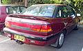1995-1997 Daewoo Espero CD sedan 01.jpg