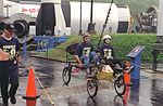 1998 Great Moonbuggy Race Monterey High School.jpg
