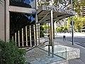199 Edifici Atalaya, av. Diagonal 523 (Barcelona).jpg